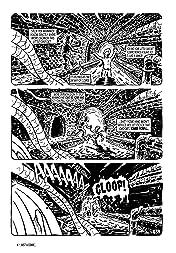 Just a comic... #2