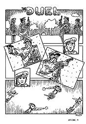Just a comic... #3