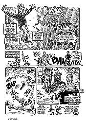 Just a comic... #5