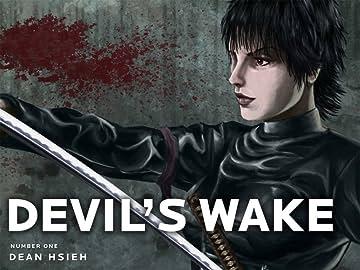 Devil's Wake #1