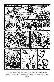 Hockeypocalypse #13
