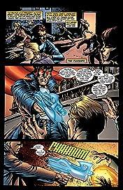 Punisher (1998-1999) #2