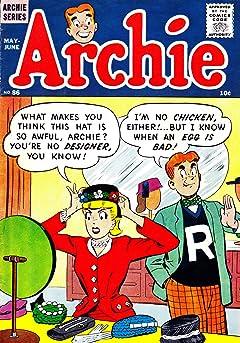 Archie #86
