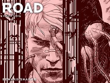 Road #3