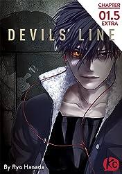 Devils' Line Extra 1.5