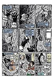 Sandman Mystery Theatre (1993-1999) #68