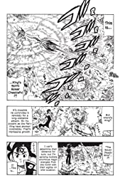 The Seven Deadly Sins #295
