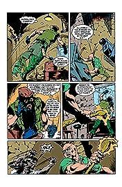 Suicide Squad (1987-1992) #47