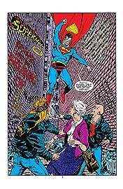 Superman (1987-2006) #56