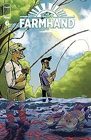 Farmhand #6