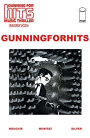 Gunning For Hits #2