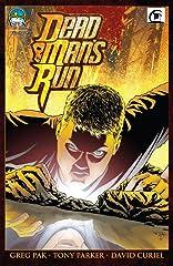 Dead Man's Run