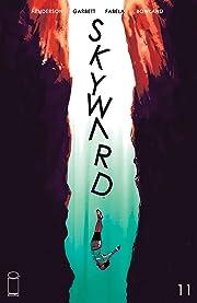 Skyward #11