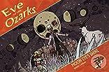 Eve of the Ozarks #5