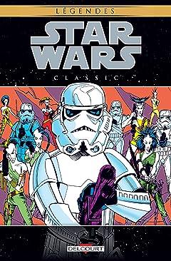 Star Wars Classic Vol. 9