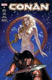 Conan (2004-2008) #2