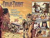 Conan (2004-2008) #19