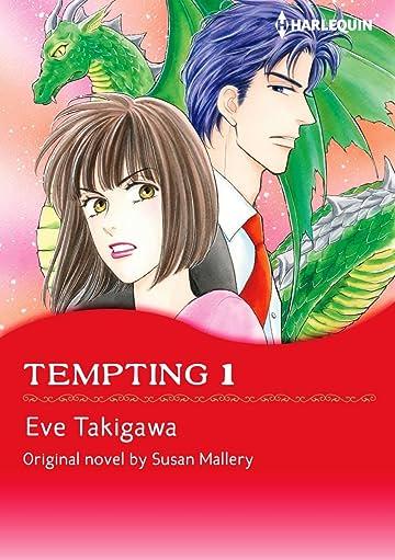 Tempting 1 #1