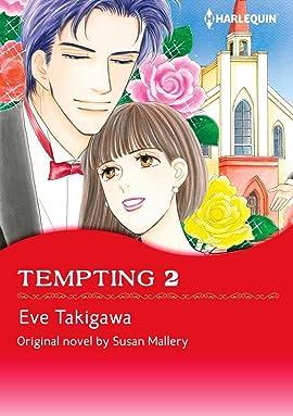 Tempting 2 #2