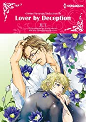 Lover by Deception Tome 2: Sweet Revenge/Seduction