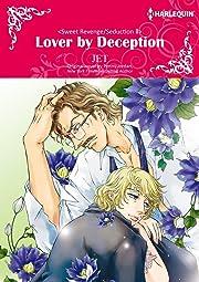Lover by Deception Vol. 2: Sweet Revenge/Seduction