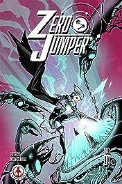 Zero Jumper #1