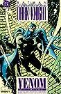 Batman: Legends of the Dark Knight #20
