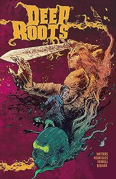 Deep Roots Vol. 1