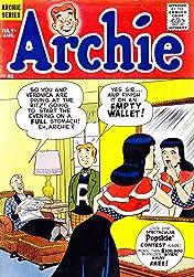 Archie No.81