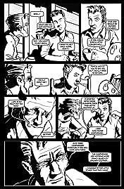 Il Crestomat #5