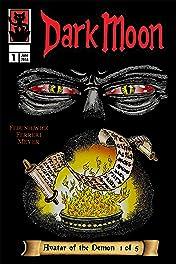 Darkmoon #1