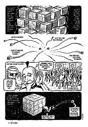 Just a comic... #6