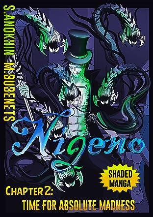 Nigeno #2