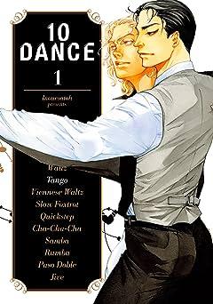 10 Dance Vol. 1