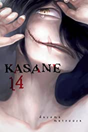 Kasane Vol. 14