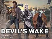 Devil's Wake #2