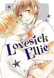 Lovesick Ellie Tome 7