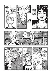 Tokyo Revengers Vol. 3