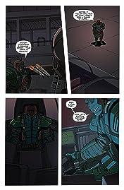 Shadowlaw #4