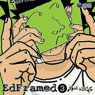 EdFramed Vol. 3: Hirugarren denboraldia