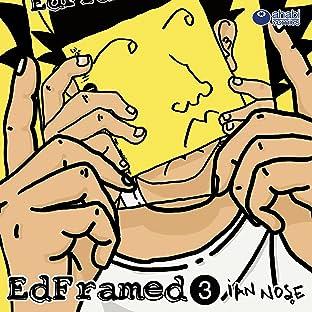 EdFramed Vol. 3: Tercera temporada