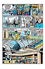 Inferno (1997-1998) #2