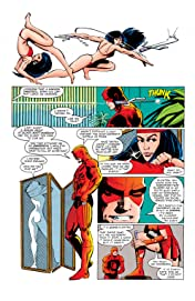 Daredevil (1964-1998) #175
