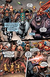 World of Warcraft #14