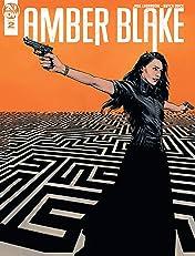 Amber Blake No.2