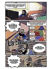 Aventuras de un Administrador de Sistemas #1
