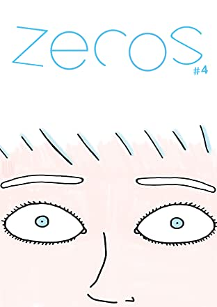 Zeros #4
