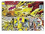 Uncanny X-Men (1963-2011) #233