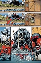 Cosmic Ghost Rider Destroys Marvel History (2019) #2 (of 6)