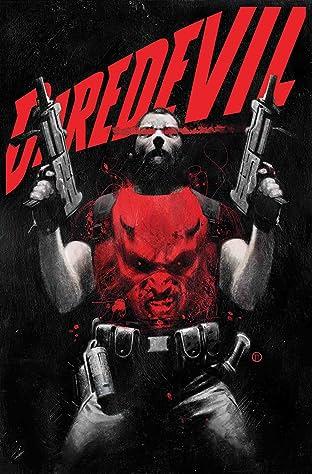 Daredevil (2019-) No.4